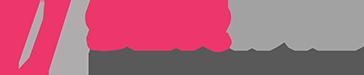 serwiz-logo